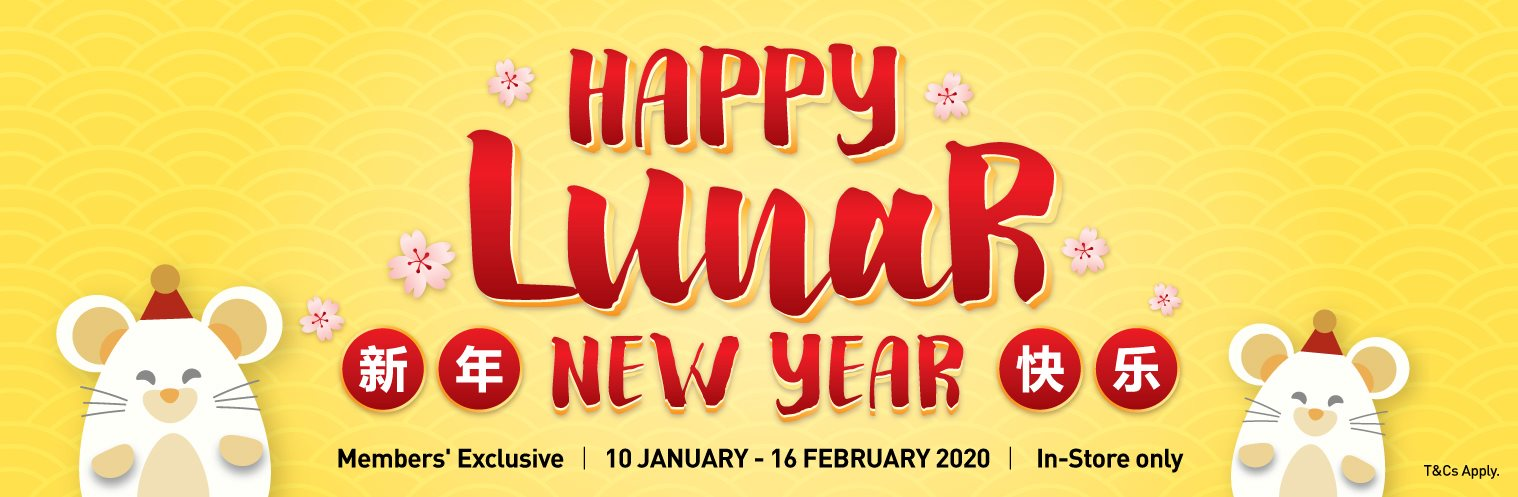 /Files/Images/PLC_MY-Happy-Lunar-New-Year_1518px_web-banner_2020.jpg