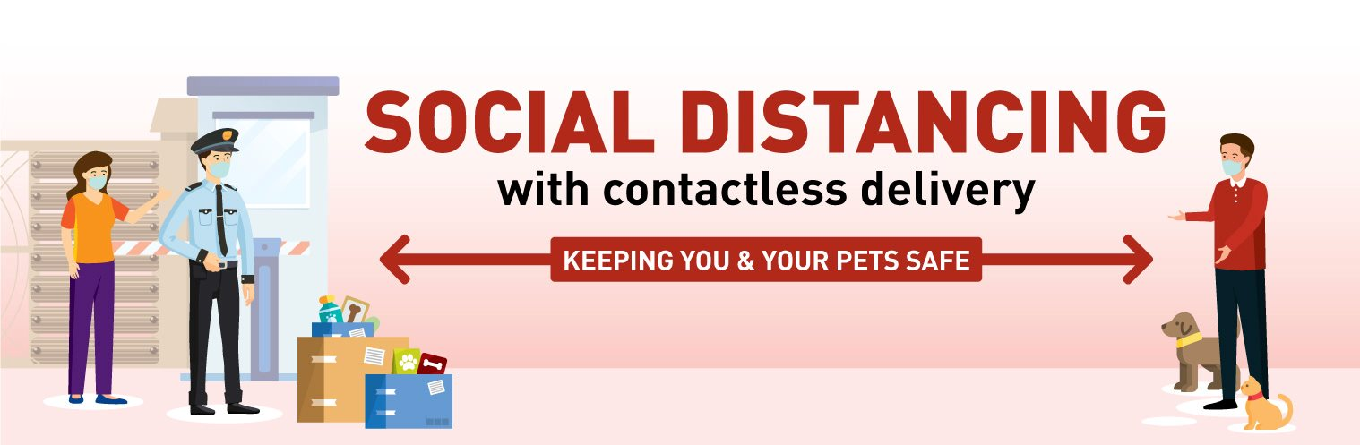 /Files/Images/PLC_Social-Distancing-with-Contactless-Delivery_Web-Banner-1518px.jpg