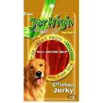 STEAK (CHICKEN JERKY) 60g