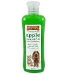 APPLE SHAMPOO 400ml 501433