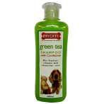 GREEN TEA SHAMPOO 400ml 501457
