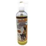 SKIN & COAT CONDITIONER DOG 320ml 700125