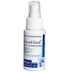 WOUNDGARD ANTISEPTIC SPRAY 50ml VRWAS50
