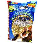 SUPER PREMIUM MIX RABBIT 1.15kg PD201