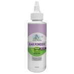 EAR POWDER 24g 01735