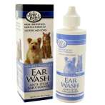 EAR WASH 118ml 01734
