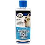 CRYSTAL EYE 4oz 01738