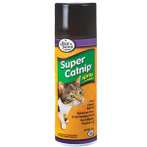 SUPER CATNIP SPRAY 5oz FPSC