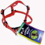 ADJUSTABLE HARNESS 3/8❞ (EXTRA SMALL) CH06343