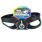 RIGHT SIZE ADJUSTABLE HARNESS 1❞ (LARGE) CHR06948