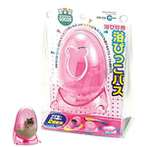 EGG SHAPE BATH HOUSE MR232