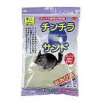 CHINCHILLA BATH SAND 1.5kg 309