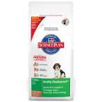 CANINE PUPPY LAMB & RICE 3kg