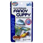 FANCY GUPPY TOPICAL 22g FF-H22102