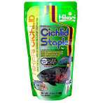 STAPLE CICHLID (MEDIUM) 250g FF-H03328