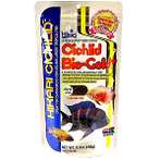 BIO GOLD PLUS CICHLID (MINI) 250g FF-H15228