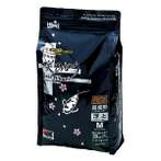 SAKI BASIC DIET KOI (MEDIUM) 2kg FF-H41737
