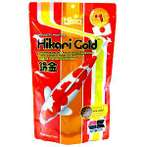 GOLD KOI (MINI) 500g FF-H02242