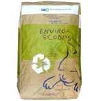 CAT LITTER RECYCLED PAPER 12kg *50087