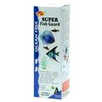 SUPER FISH GUARD A 120ml MD058