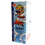 AROWANA GUARD 150ml MD125
