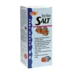 STRESS RELIEVER SALT 1000g MD151
