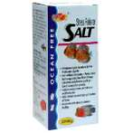 STRESS RELIEVER SALT 2000g MD152