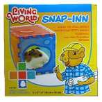 SNAP-INN SMALL (HAMSTER) 61390