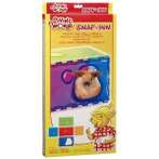 SNAP-INN LARGE (RABBIT) 61394