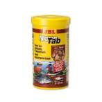 NOVO TAB 160 TAB - TABLET FOOD FOR ALL FISH FF-277