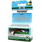 FURANOL 20 Tabs - EXTERNAL & INTERNAL BACTERIAL AM-316