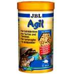 AGIL FLOATING FOOD STICK 100g FF-795
