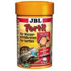 TORTIL TURTLE TABLET FOOD 160 Tabs FF-967