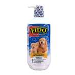 DOG SHAMPOO 1000ml SH-F1000