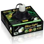 INCANDESCENT GLOW LIGHT METAL (8.5❞) (MEDIUM) PT2054