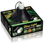 INCANDESCENT GLOW LIGHT METAL (10❞) (LARGE) PT2056