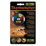 REPT-O-METER THERMOMETER PT2465