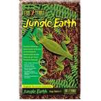 JUNGLE EARTH 8.8L PT2762
