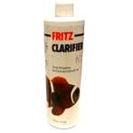 FRITZ SUPER CLARIFIER 16oz 80177