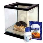 BETTA KIT ZEN THEME 2L 13401