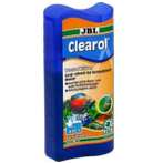 CLEAROL 100ml - WATER CLARIFIER AM-240