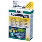 AQUADUR PLUS 250g - MINERAL SALT AM-243