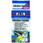 ALKALON COMBI - INCREASE KH & STABLE AM-328
