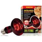 HEAT GLO INFRARED HEAT LAMP (100w) PT2144