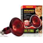 HEAT GLO INFRARED HEAT LAMP (150w) PT2146