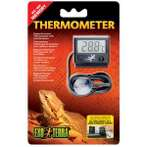 LED THERMOMETER PT2472