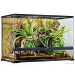 ALL GLASS TERRARIUM PT2614