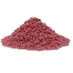 RED EPOXY GRAVEL 240g 12371