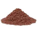 BROWN EPOXY GRAVEL 240g 12372