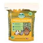 ORCHARD GRASS 15oz OB-OG0150